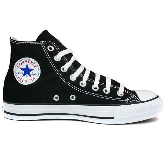 converses all star femme